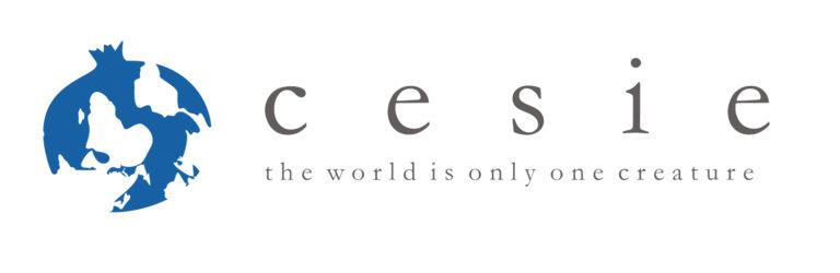 CESIE_Logo_jpg-768x250