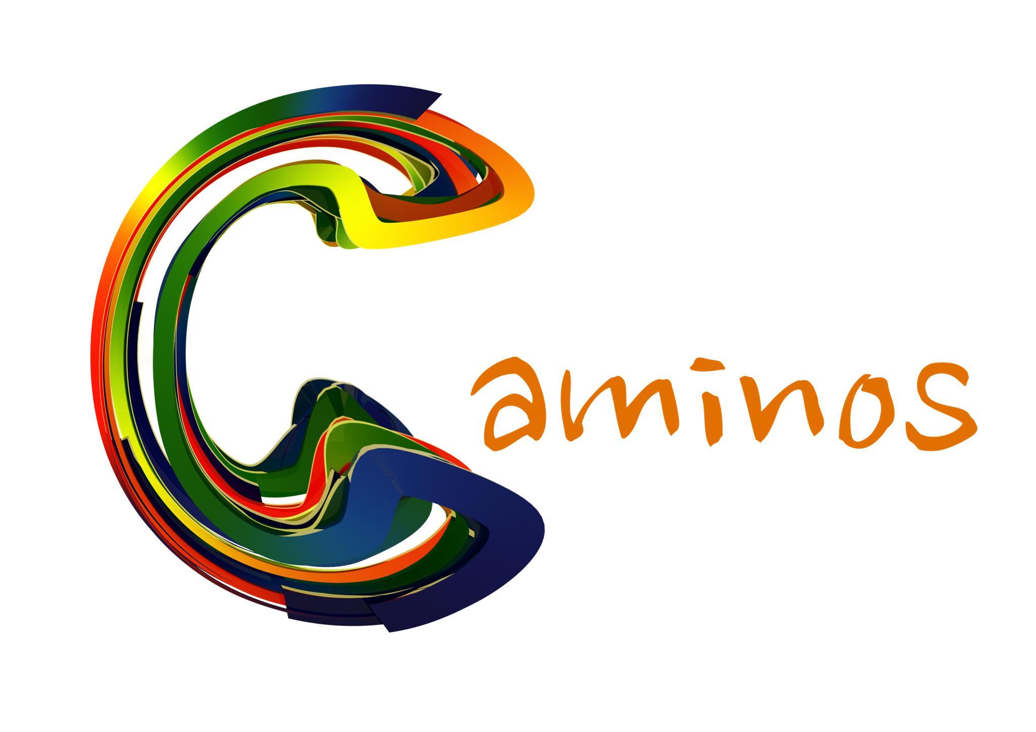 Caminos_Logo