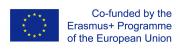 EU-logo-1024x292